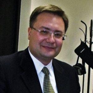 Евгений Цыбуленко. Фото: wikimedia.org.