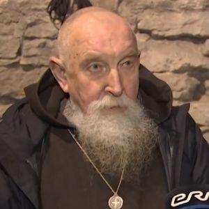 Анатолий Лютюк. Фото: ERR видео.